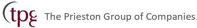 The Prieston Group