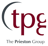 The Prieston Group