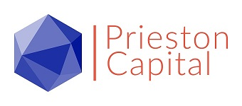 Prieston Capital